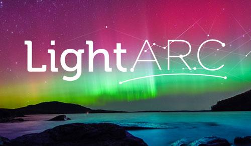 LightArc-web-design-Website People