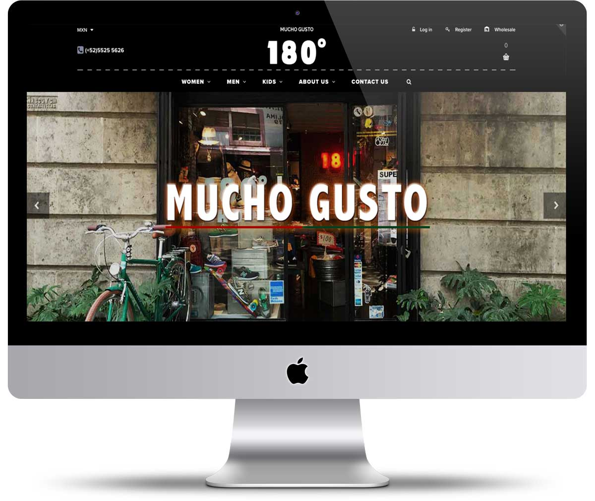 web-design-shopify-website-people-180