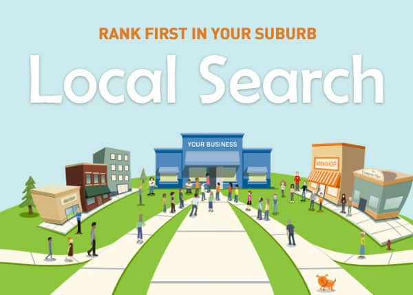local-search-first-in-your-suburb
