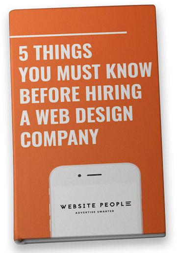 hire-web-design-company-ebbok