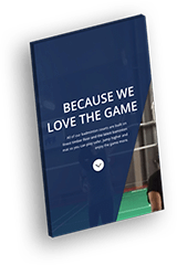 Mobile website design for a Melbourne local business