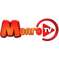 Web Design Client in Melbourne - Monro-TV