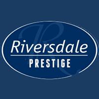 Website Design Client in Melbourne - riversdale