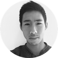 A portrait of Will Chan, the Web Strategist and Consultant at Website People