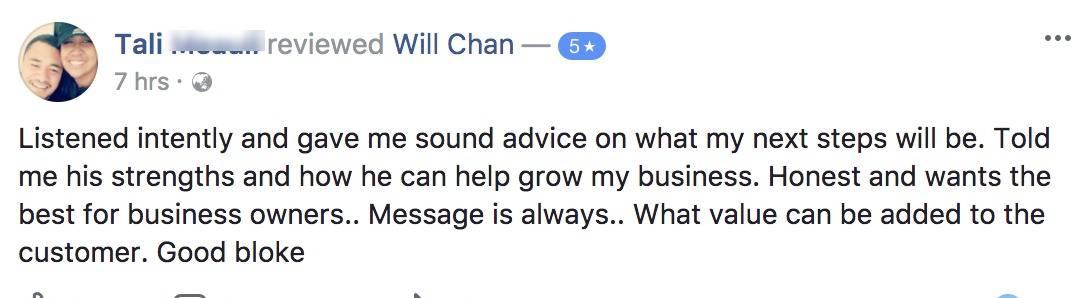 screenshot-business.facebook.com-2018-01-22-17-26-13-569