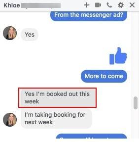 screenshot-www.facebook.com-2018.08.29-14-19-46