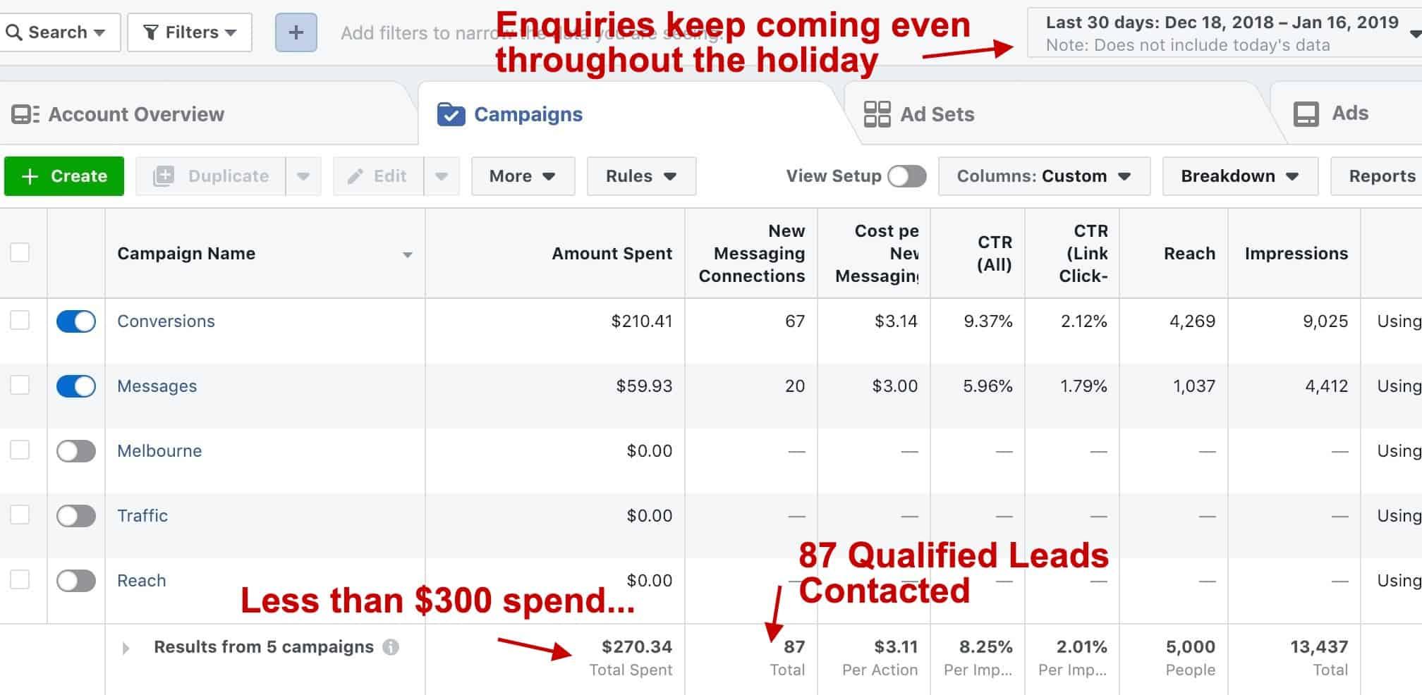 screenshot-business.facebook.com-2019.01.17-18-19-09